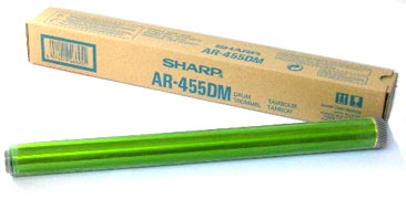 фотовал Sharp AR-M351/M451/M351U/M451U AR-455DM(o)