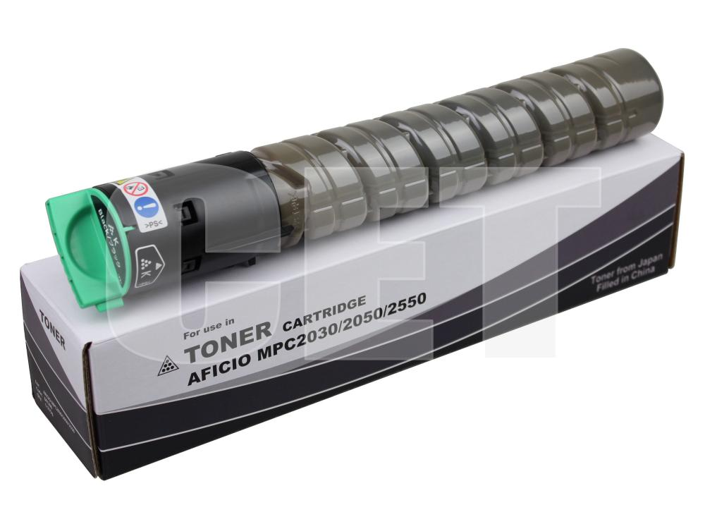 фото, описание картридж Canon LaserBase MF 6530/6550/6560/6580 тонер-картридж/принт-картридж Cartridge 706/0264B002