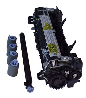 фото, описание ремкомплект (Maintenance Kit) для HP Enterprise 600 M604/M605/M606 (F2G77A / E6B67-67902 / ) OEM